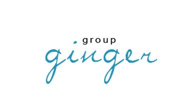 Ginger Group Logo