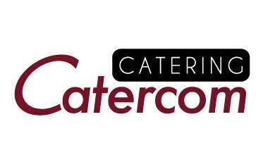 Catercom Catering Logo