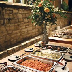 Catercom Catering Buffet Menues For Weddings