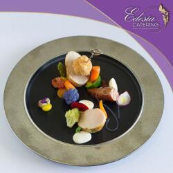 Edesia Catering Cyprus