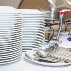 Catering Equipment Rental